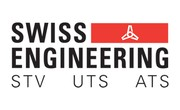 STV | Swiss Engineering