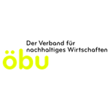 öbu | works for sustainability