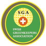 Swiss Greenkeepers Association